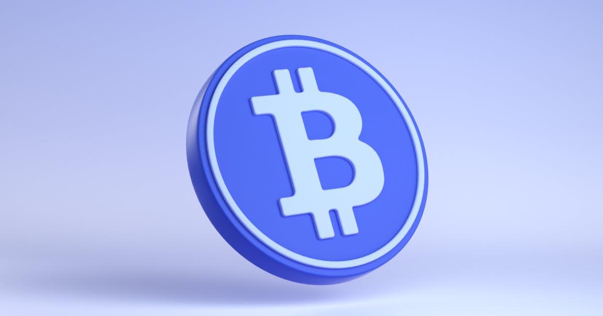 Bitcoin Savings Interest Rates