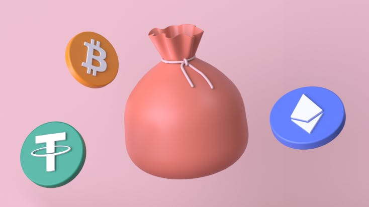 78 Best Crypto Loans of 2021
