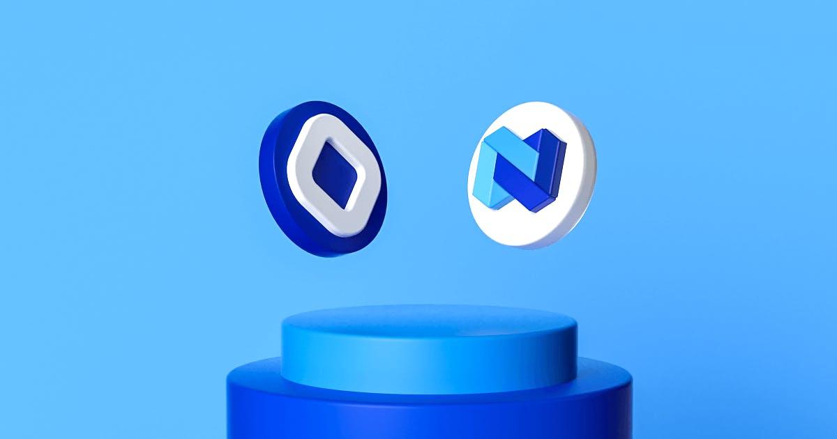 BlockFi vs Nexo