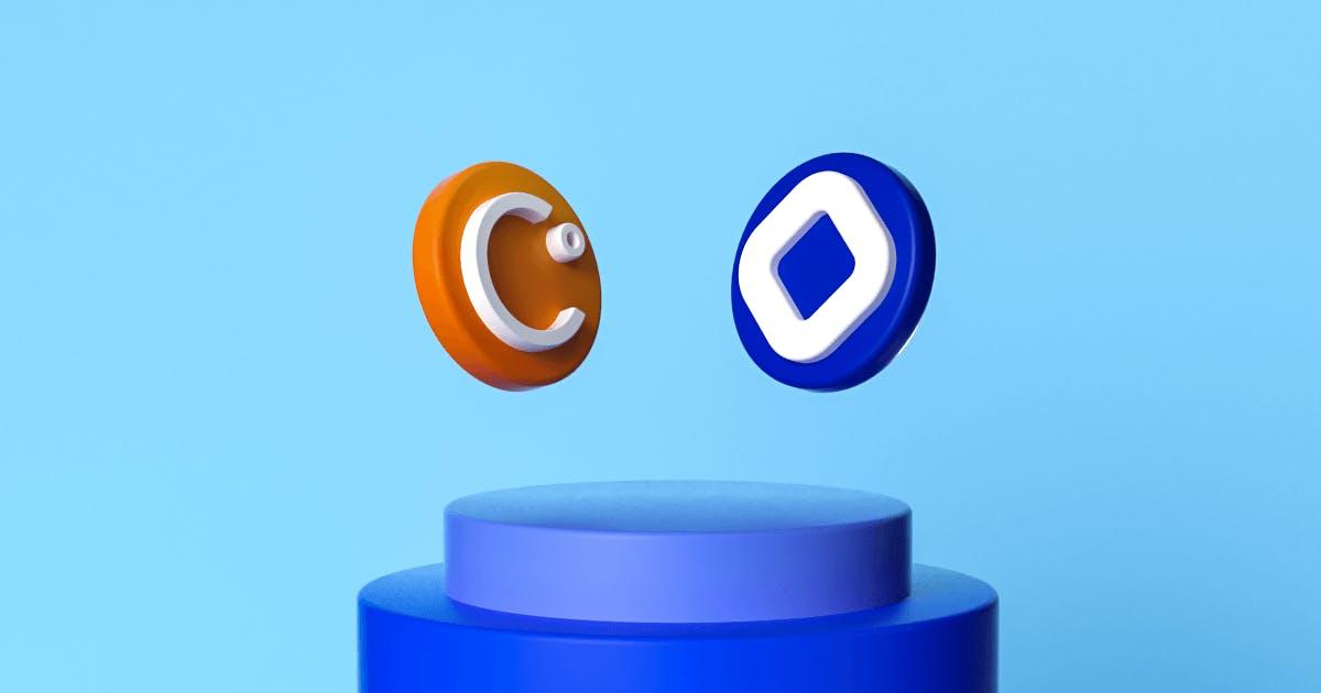 BlockFi vs Celsius Network
