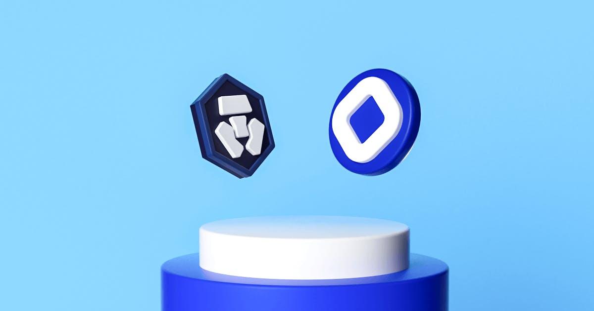 BlockFi vs Crypto.com