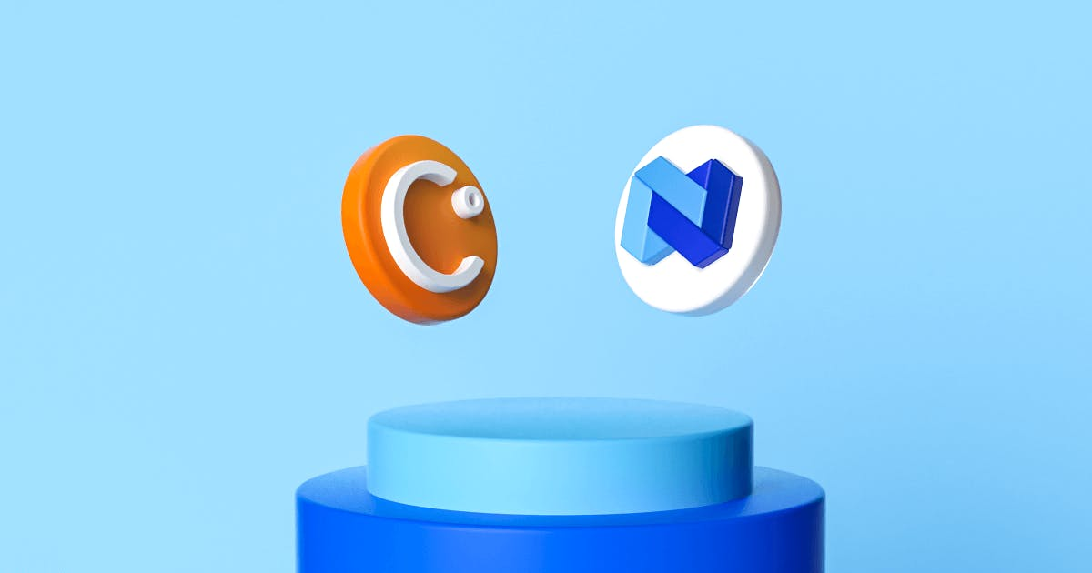 Celsius Network vs Nexo | Our comparison for the savings accounts and loans