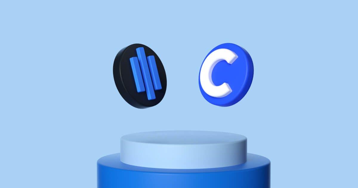 Coinbase Pro vs Coinbase