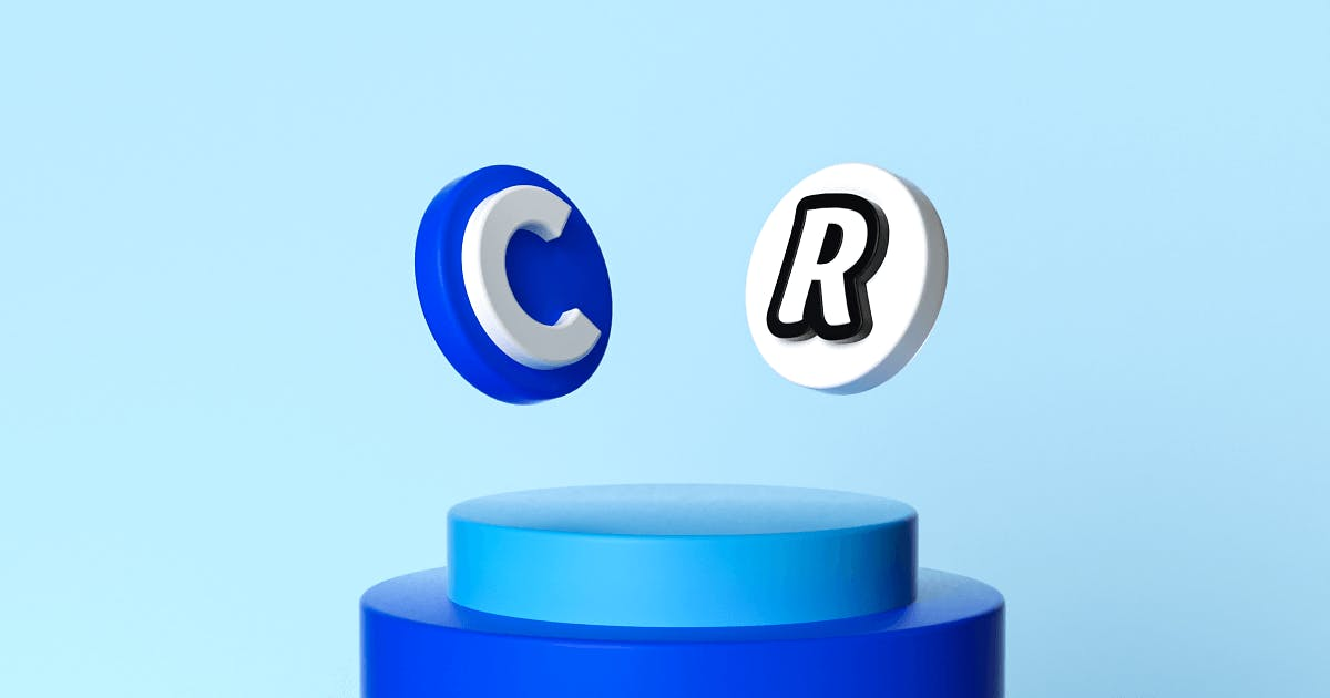 Coinbase vs Revolut: Pros, Cons and How they Compare