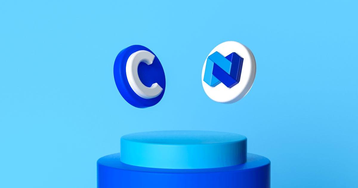 Coinbase vs Nexo