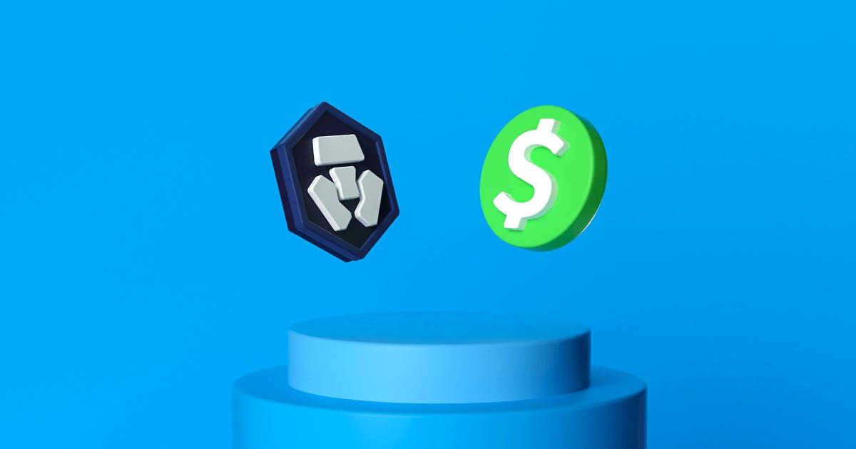 Crypto.com vs Cash App