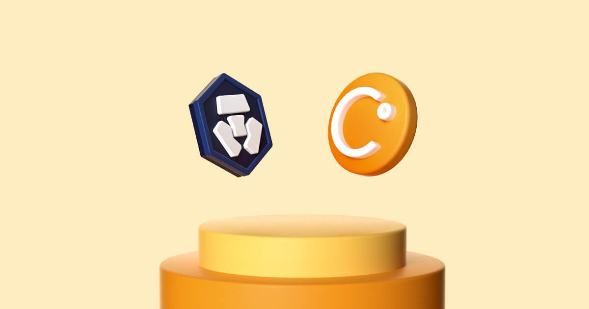 Celsius Network vs Crypto.com: What You Need to Know?