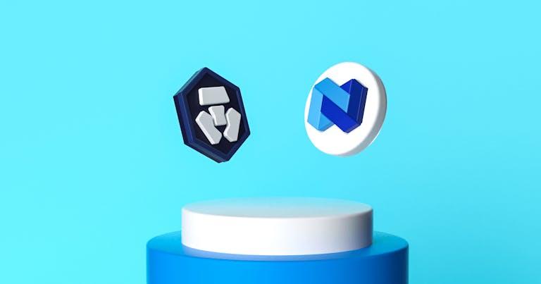 Nexo Card vs MCO Visa Card