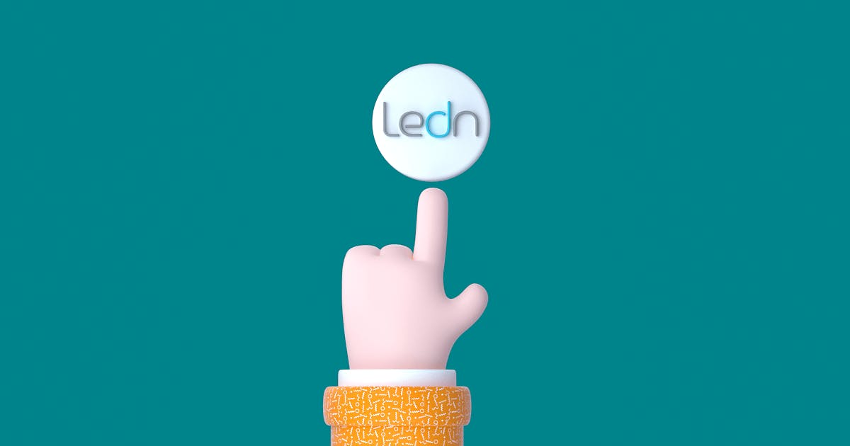 Ledn Review: How it Stacks Up