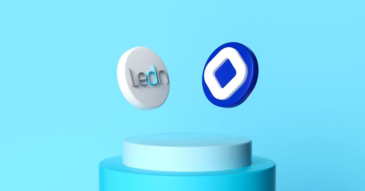 Ledn vs BlockFi: Which Lending Platform is Best for You?