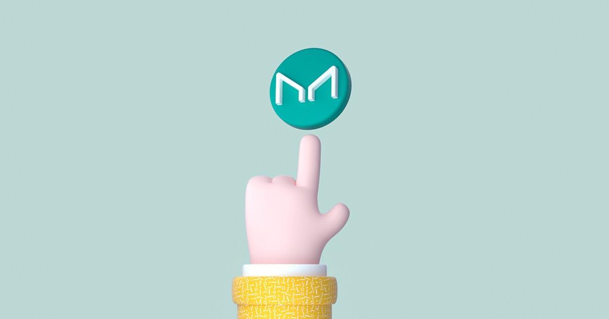 MakerDAO review