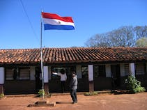Paraguay looking to adopt Bitcoin as legal tender