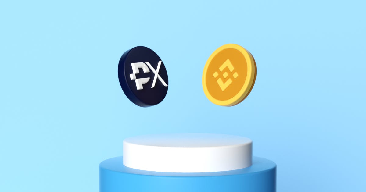 PrimeXBT vs Binance: What Is Better for My Crypto Portfolio?