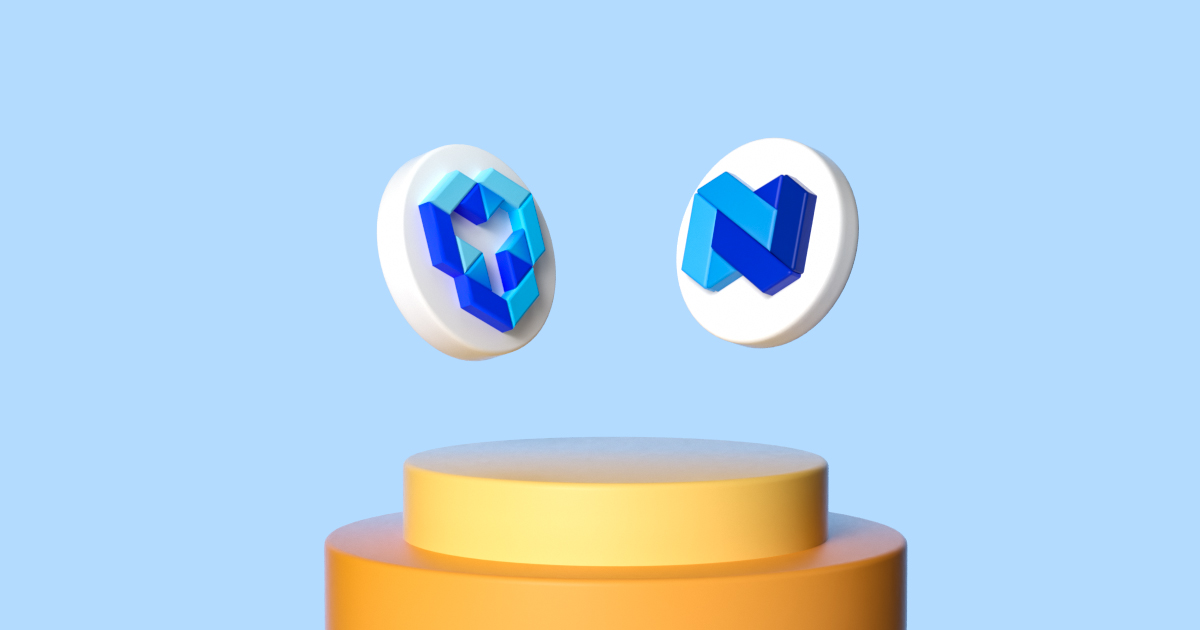 Youhodler vs Nexo: Pros, Cons and Which is Better?
