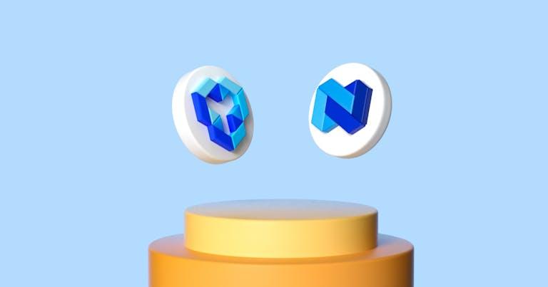 youhodler vs nexo
